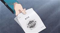 c75e4702 s - 【ワールドトリガー】ワールドトリガー アニメ 第7話の感想など