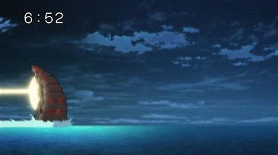 c9430ecc - 【ワートリ】アニメ 第五十五話「デッド・オア・アライブ」