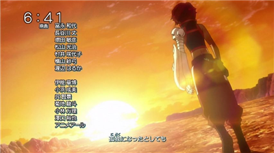 cb6ed8c3 - 【ワートリ】アニメ 第五十五話「デッド・オア・アライブ」