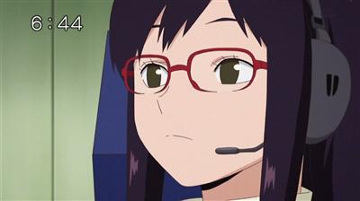 cc137399 - 【ワートリ】アニメ 第五十五話「デッド・オア・アライブ」