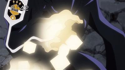 d0f96b71 - 【ワールドトリガー】アニメ第三十四話「激闘決着!最強の戦い」