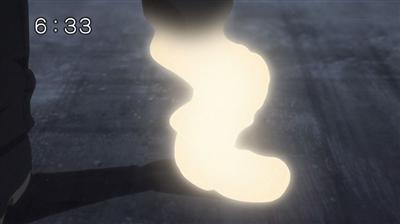 d1100194 - 【ワールドトリガー】アニメ第三十四話「激闘決着!最強の戦い」