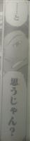d2cb3b1f.jpg