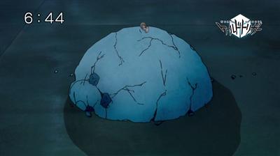 d3000335 - 【ワートリ】アニメ 第五十五話「デッド・オア・アライブ」