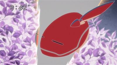 d3f44003 - 【ワールドトリガー】アニメ第三十四話「激闘決着!最強の戦い」