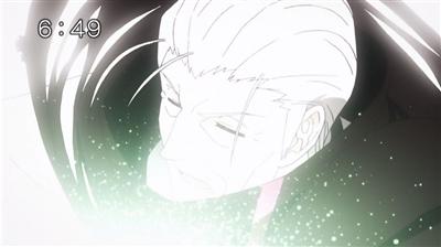 d85aea82 - 【ワールドトリガー】アニメ第三十四話「激闘決着!最強の戦い」