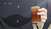 defab21f s - 【ワールドトリガー】ワールドトリガー アニメ 第7話の感想など