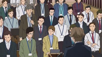 e75e8705 - 【ワートリ】アニメ 第三十七話「ヒーローと相棒」