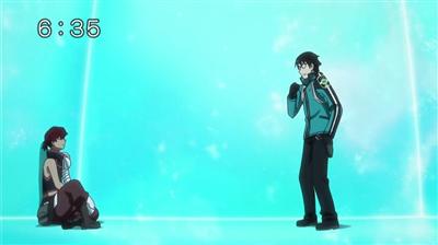 e91506aa - 【ワートリ】アニメ 第五十五話「デッド・オア・アライブ」