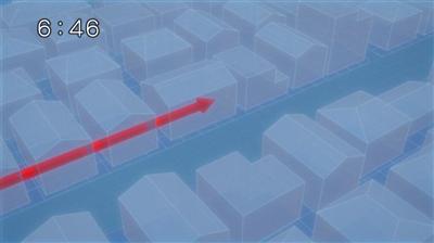ea5fb4de - 【ワールドトリガー】アニメ 第三十三話「ハイレインの恐怖」