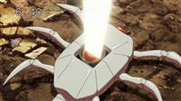eadf232c s - 【ワールドトリガー】ワールドトリガー アニメ 第7話の感想など