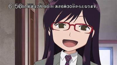 eaf3e36b - 【ワートリ】アニメ 第三十七話「ヒーローと相棒」