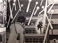 eb7d098e - 【ワールドトリガー】千佳のトリオンが黒トリレベル