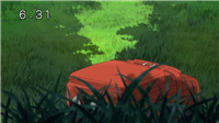 ed8fa076 s - 【ワールドトリガー】ワールドトリガー アニメ 第7話の感想など