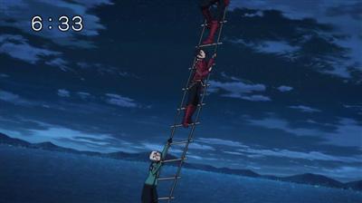 ee9a2867 - 【ワートリ】アニメ 第五十五話「デッド・オア・アライブ」