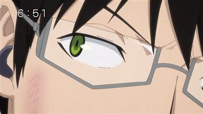 f0252499 - 【ワールドトリガー】アニメ第三十四話「激闘決着!最強の戦い」