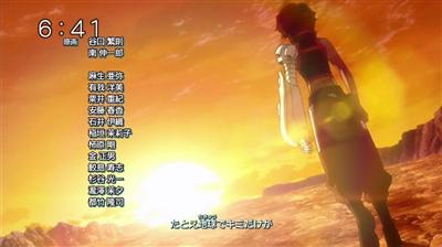 f17524a6 - 【ワートリ】アニメ 第五十五話「デッド・オア・アライブ」