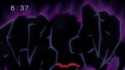 f23af856 - 【ワールドトリガー】アニメ第三十四話「激闘決着!最強の戦い」