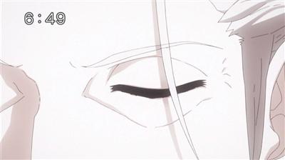 fc344679 - 【ワールドトリガー】アニメ第三十四話「激闘決着!最強の戦い」