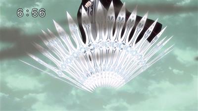 fdbe8f29 - 【ワールドトリガー】アニメ 第三十三話「ハイレインの恐怖」