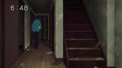 fe9e65eb - 【ワールドトリガー】アニメ 第三十三話「ハイレインの恐怖」