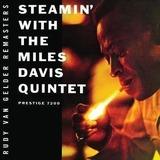 Miles Davis Quintet『Steamin'』