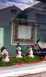 四日市 クリスマス