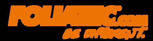 Logo_Foliatec_be_different_orange-01
