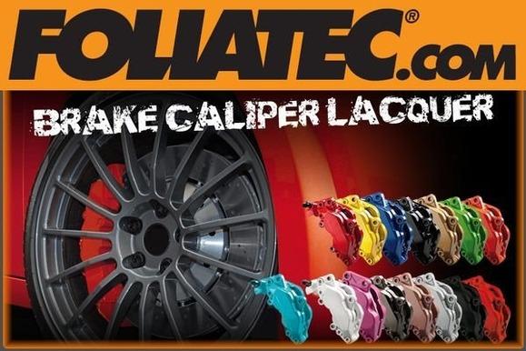 caliper_lacquer01