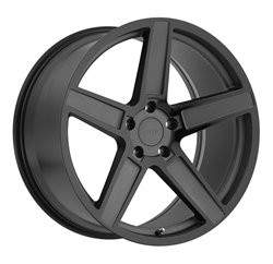 tsw_ascent-5-lug-matte-gunmetal-gloss-black-face-std-org