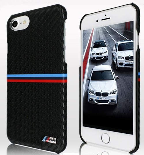 BMW iPhone7-341609-341610