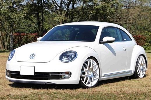 ap_beetle_front01