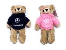 Benz_TeddyBear01
