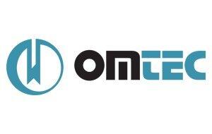 omtec12