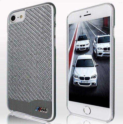 BMW iPhone7-341613-341614