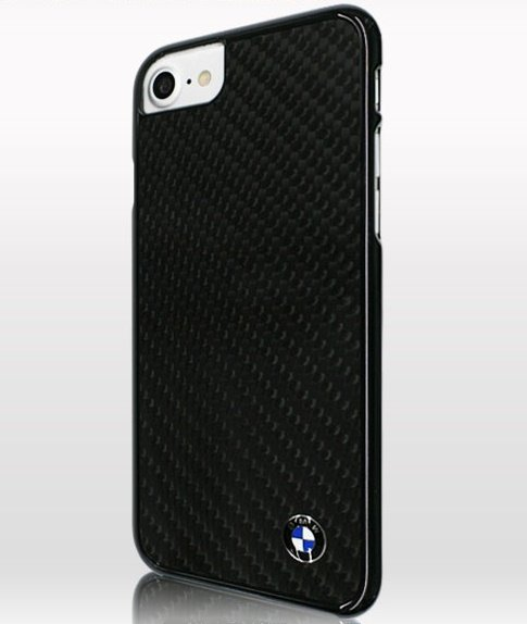 BMW iPhone7-341604-341605
