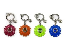 Benz_flower_key02