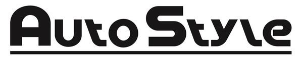 Auto Style logo BL100