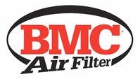 BMC_logo3
