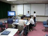 教育情報化推進リーダ養成講座1