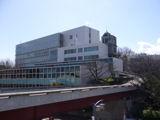 椙山女学園