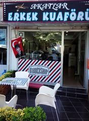 barbaershop