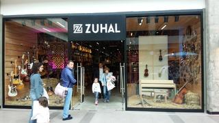 zuhal