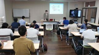 NHK for School 基礎セミナー