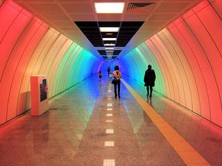 MetroLineM6