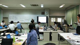 第3回プログラミング教育実践研修