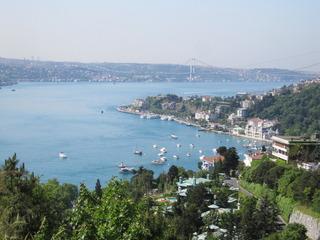 IstanbulBogazi