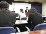 第4回指導法工夫改善研修会