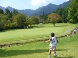 サイプレスゴルフクラブ