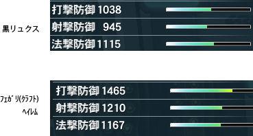 20140317防御比較